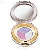 "Eye Shadow – Тени ""Трио""  (3х1)"